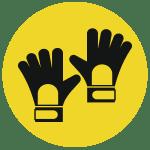 gants-j