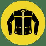 jacket-j